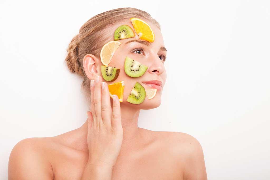 at home skin care tips for smooth radiant skin castle thai spa rh castlethaispa com home skin care for acne home skin care regimen